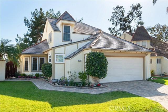 1060 Henrietta Circle, Placentia, CA 92870