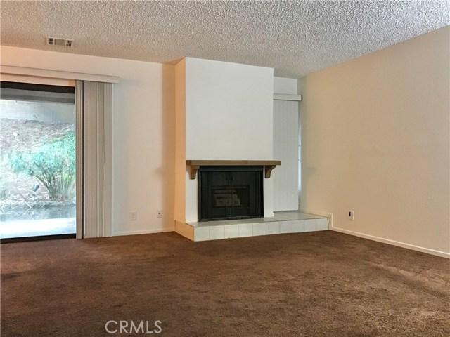 Image 3 of 2781 Quail Ridge Circle #10, Fullerton, CA 92835