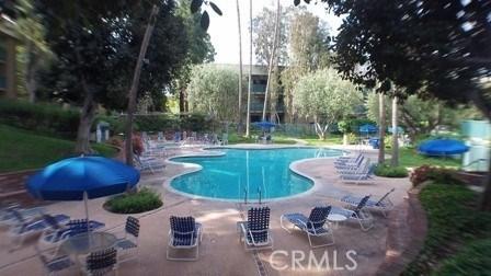 576 N Bellflower Boulevard 228, Long Beach, CA 90814