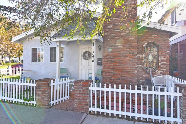 148 14th St, Seal Beach, CA 90740 Photo