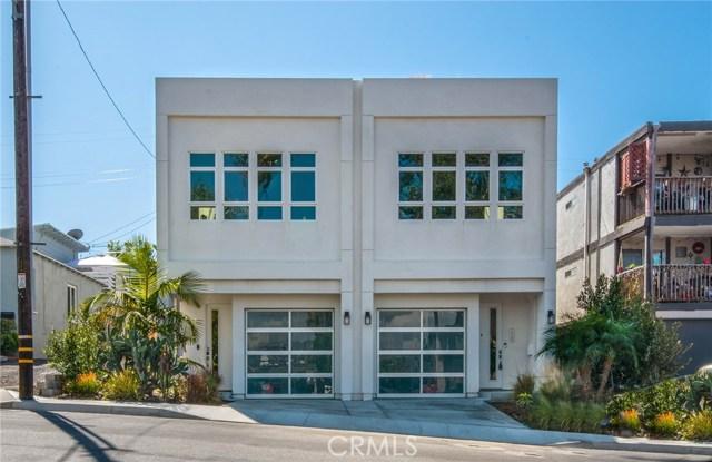 Image 2 for 219 Avenida De La Grulla, San Clemente, CA 92672