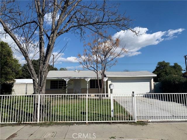 2188 Glenroy Street, Pomona, CA 91766