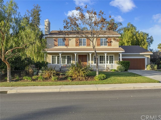 19148 Hitching Post Place, Riverside, CA 92508