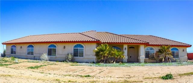 11633 Stuveling Street, Oak Hills, CA 92344