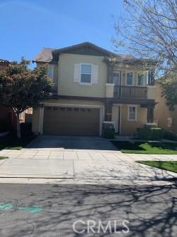 26133 Citron St, Loma Linda, CA 92354 Photo