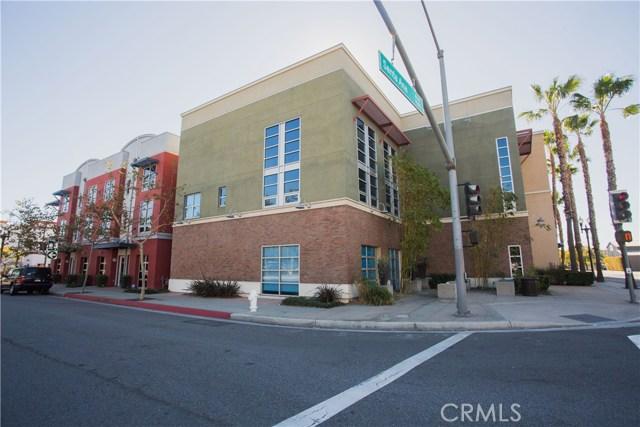 920 E Santa Ana Boulevard, Santa Ana, CA 92701