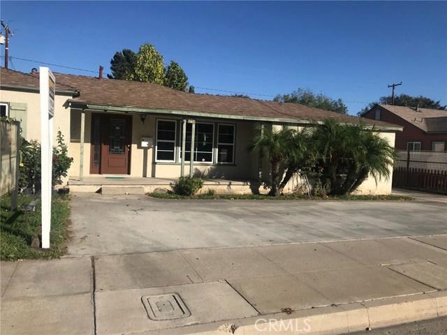 12312 Euclid Street, Garden Grove, CA 92840