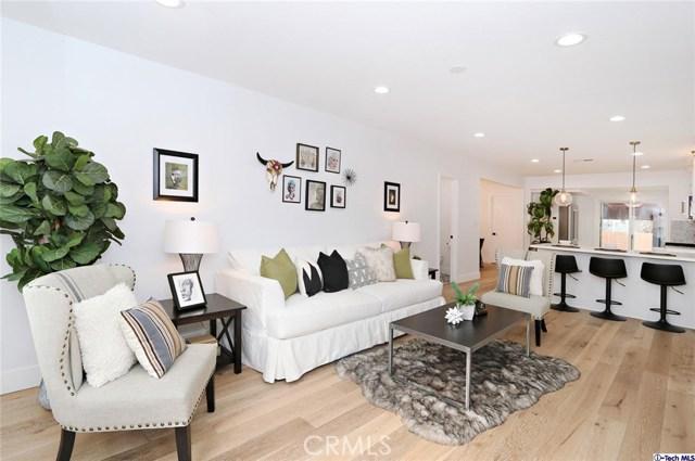 6209 Burwood Avenue, Los Angeles, CA 90042