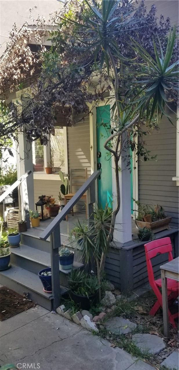 Details for 416 Venice Boulevard, Venice, CA 90291