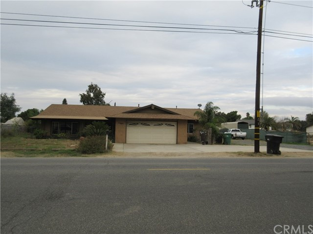 2671 2nd Street, Norco, CA 92860