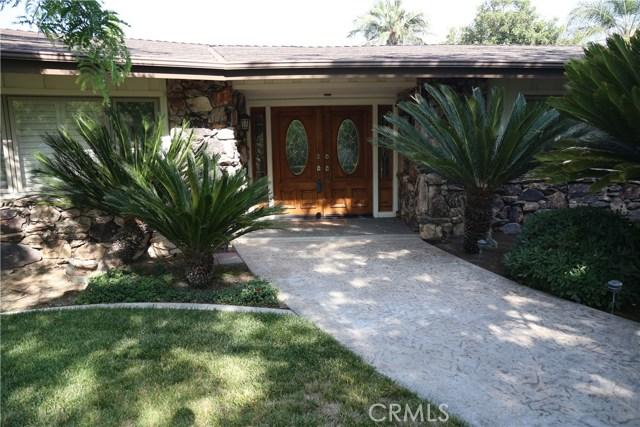 11535 Acacia Street, Loma Linda, CA 92354