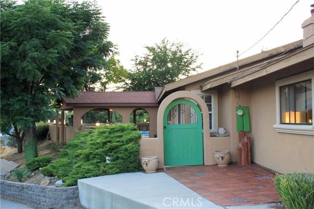 9805 Las Lomas Avenue, Atascadero, CA 93422