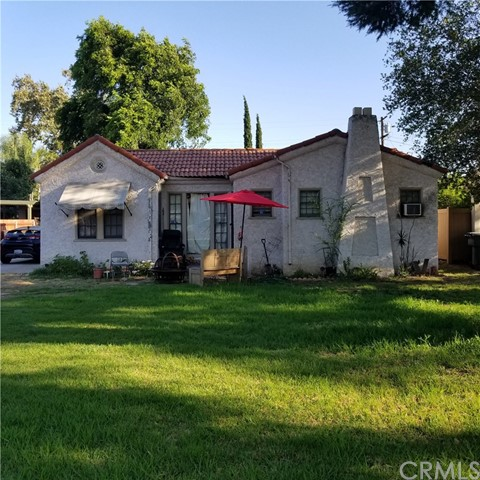 172 Garfield Avenue, Pomona, CA 91767
