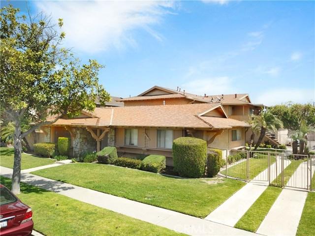 130 S Delano Street, Anaheim, CA 92804