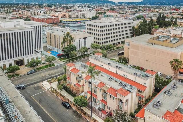 32. 456 Shatto Place #14 Los Angeles, CA 90020