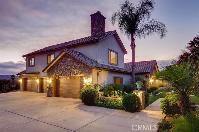 28391 Beija Flor, Valley Center, CA 92082