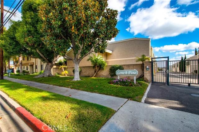 10441 Dozier Drive, Garden Grove, CA 92843