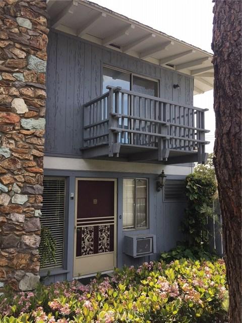 307 N Acacia Avenue F, Fullerton, CA 92831