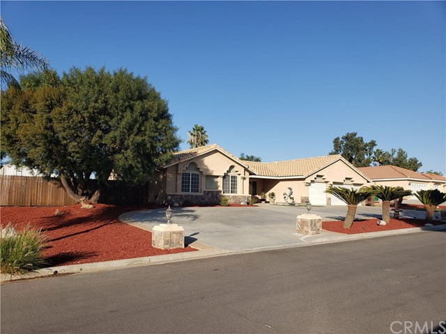 29294 Birdy Court, Nuevo/Lakeview, CA 92567