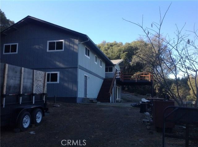 9145 Mombacho Road, Kelseyville, CA 95451