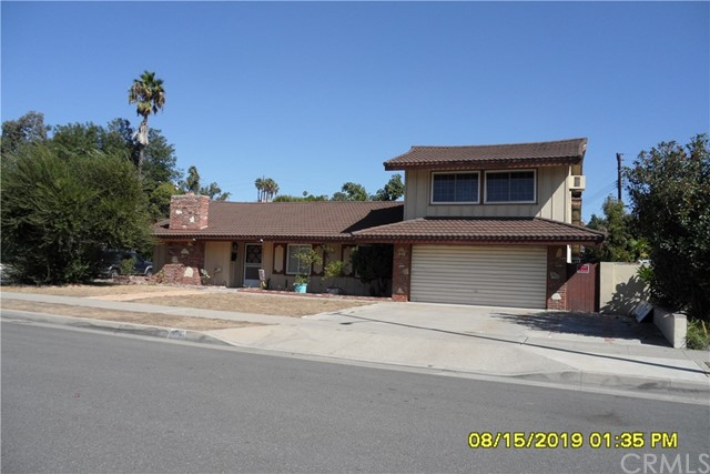 823 S Newhaven Drive, Orange, CA 92869