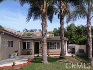 3247 Roberta Lane, Oceanside, CA 92054
