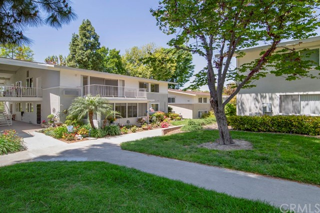 Photo of 270 Avenida Sevilla #q, Laguna Woods, CA 92637