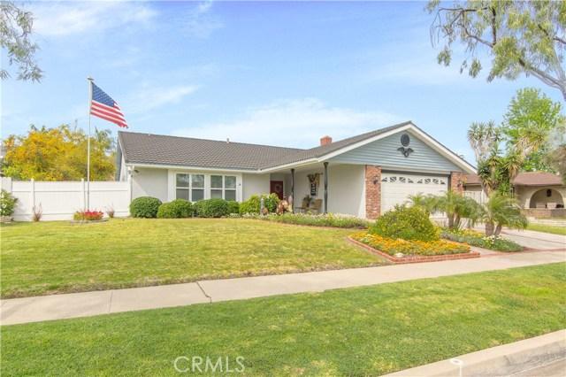 335 W Glenwood Avenue, Fullerton, CA 92832