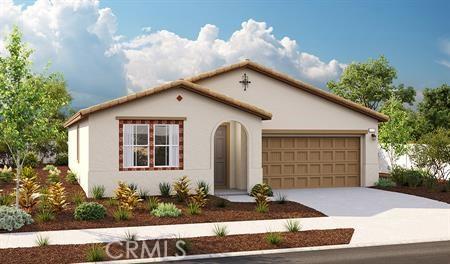 3105 Clarence Muse Loop, Perris, CA 92584