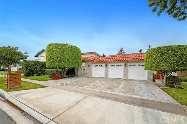 37. 2412 windward Lane Newport Beach, CA 92660
