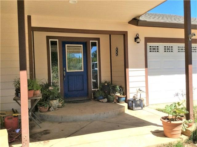 5180 Lakeshore Boulevard, Lakeport, CA 95453