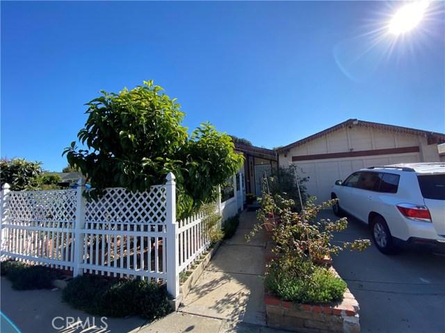 8171 Gold Coast Drive, San Diego, CA 92126