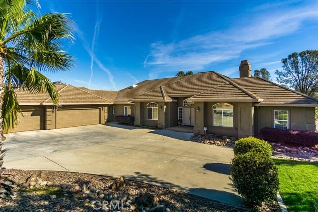 4 Woodstone Lane Lane, Chico, CA 95928