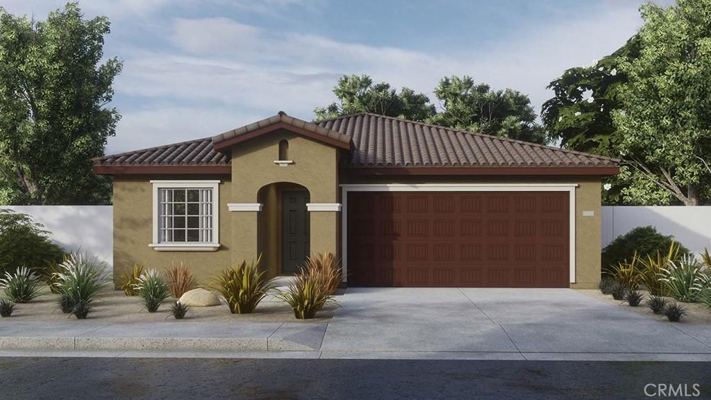 5789     Orange Grove Avenue, Hemet CA 92544