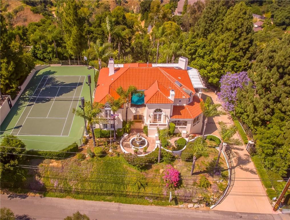 14251 Skyline Dr, Hacienda Heights, CA 91745 Photo