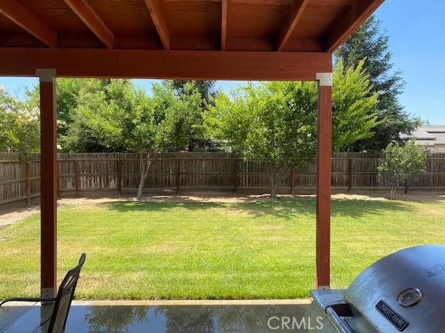 2705 N Crowe St, Visalia, CA 93291 Photo 6