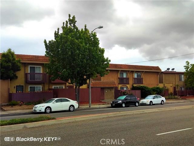 22716 Figueroa Street 17, Carson, CA 90745