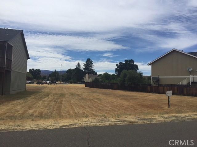 19953 Mountain Meadow S, Hidden Valley Lake, CA 95467