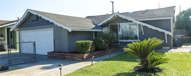 20723 Thornlake Avenue, Lakewood, CA 90715
