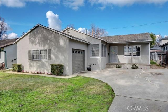 14743 Anaconda Street, Whittier, CA 90603