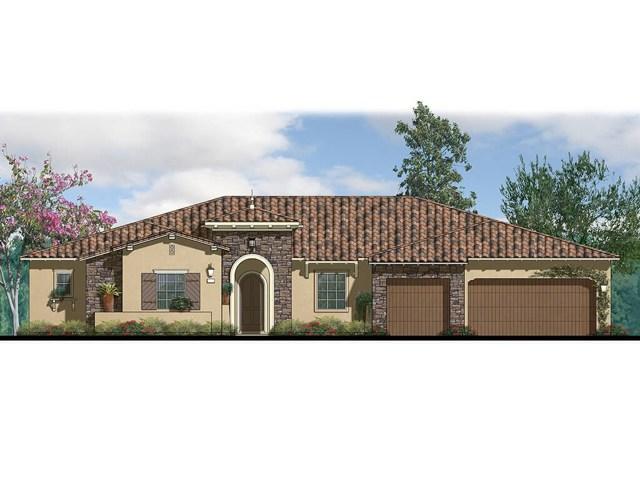16661 Lathrop Drive, Yorba Linda, CA 92886