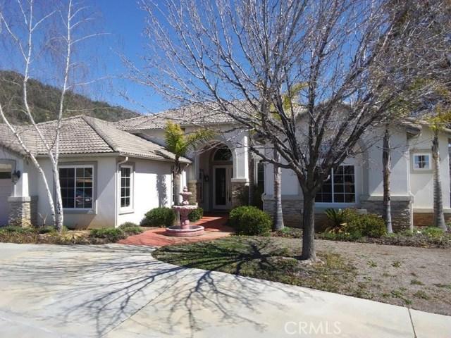 36150 Cherrywood Drive, Yucaipa, CA 92399