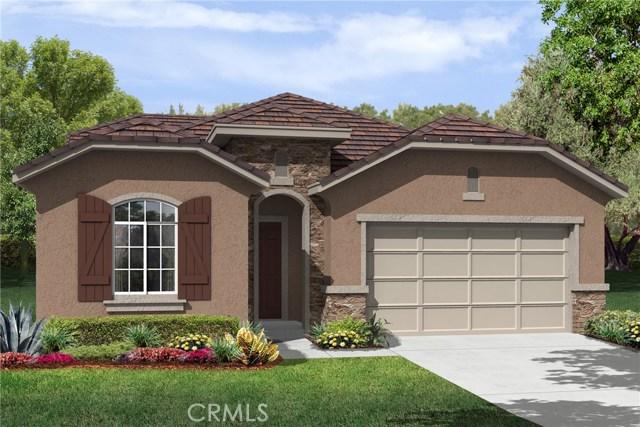 368 Lucinda Terrace, Beaumont, CA 92223