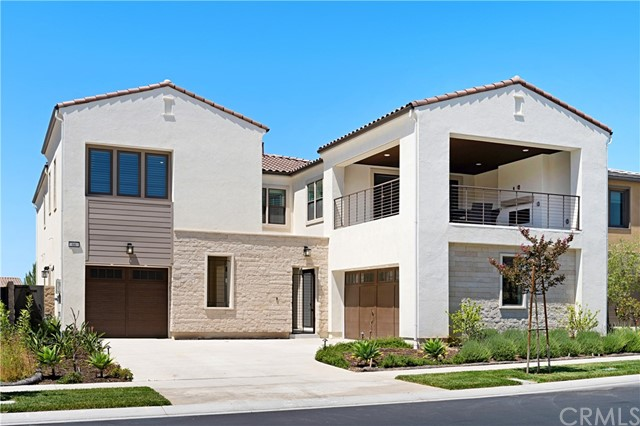 66 Bellatrix, Irvine, CA 92618 Photo