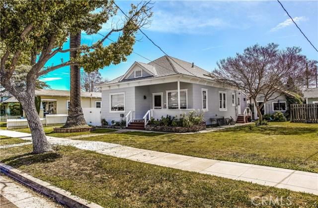 548 E Washington Avenue, Orange, CA 92866