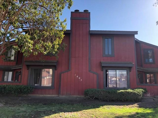 1405 N Bradley Road A, Santa Maria, CA 93454