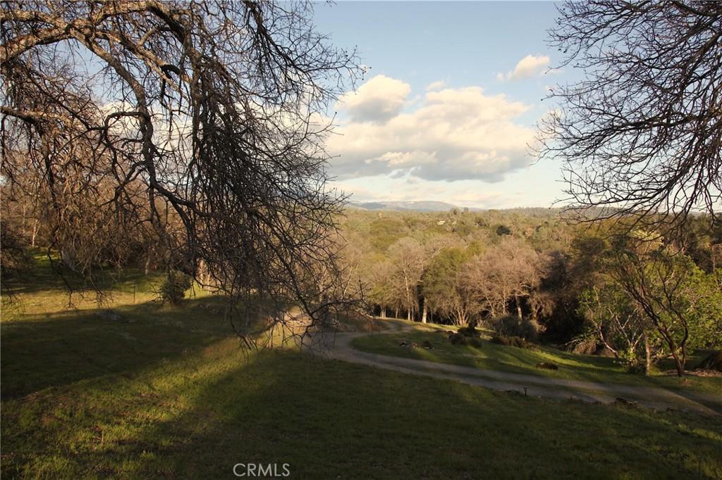 3899     La Rosa Road   F, Mariposa CA 95338