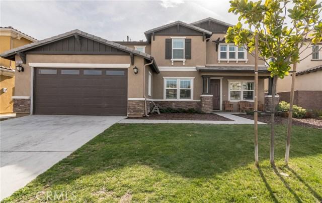 30197 Powderhorn Lane, Murrieta, CA 92563