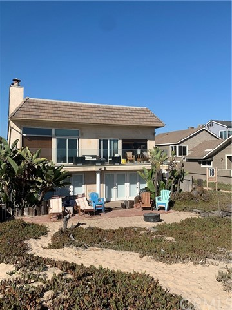 16655 S Pacific Avenue 1, Sunset Beach, CA 90742