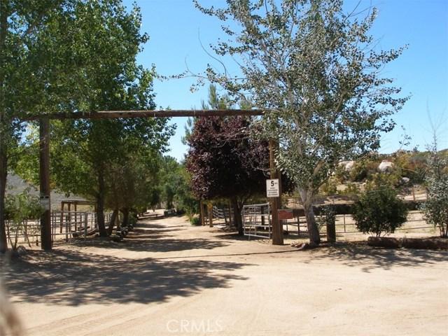 51441 Tule Peak Road, Aguanga, CA 92536